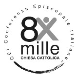 8xmille Chiesa cattolica